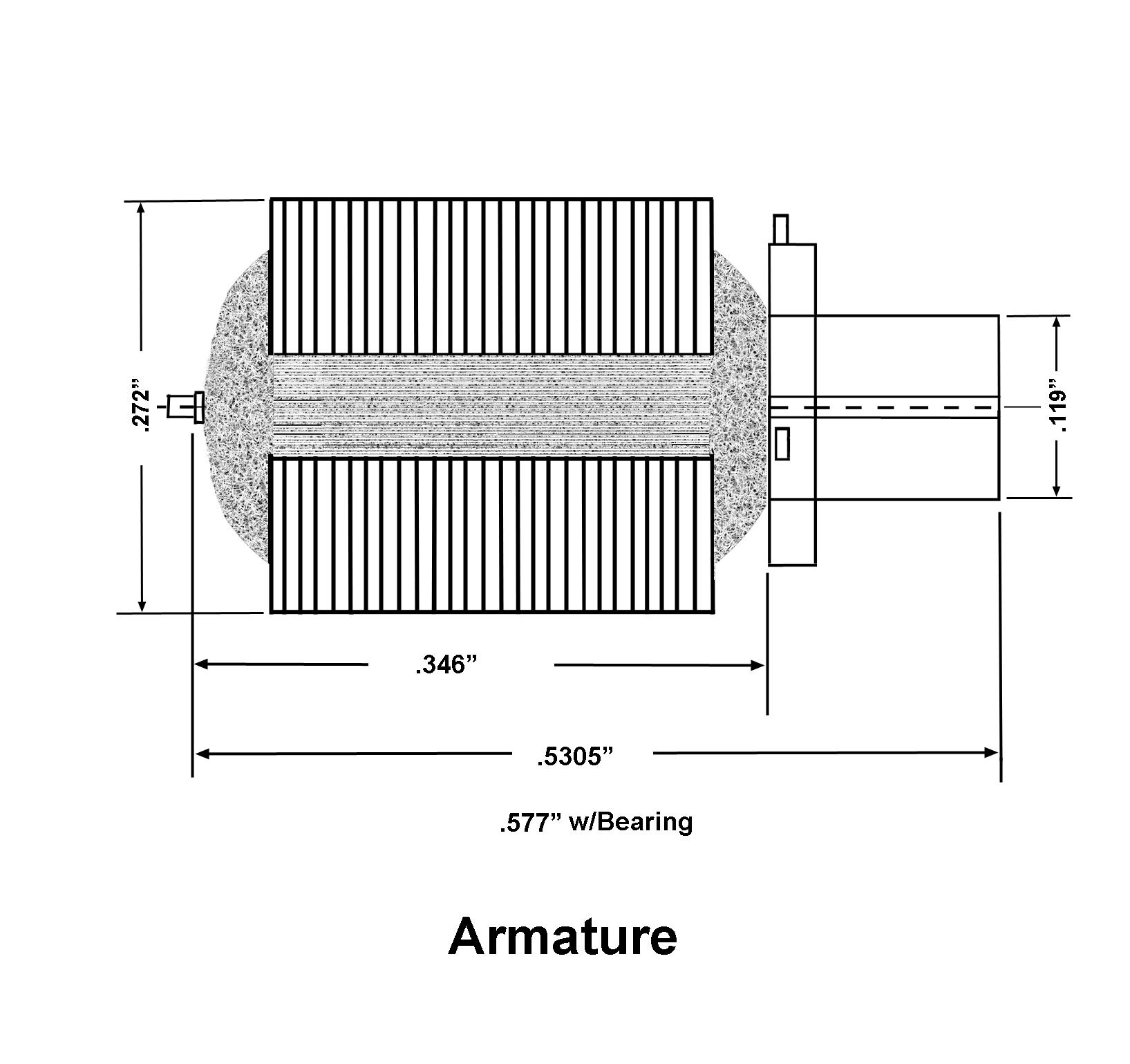 [Armature]