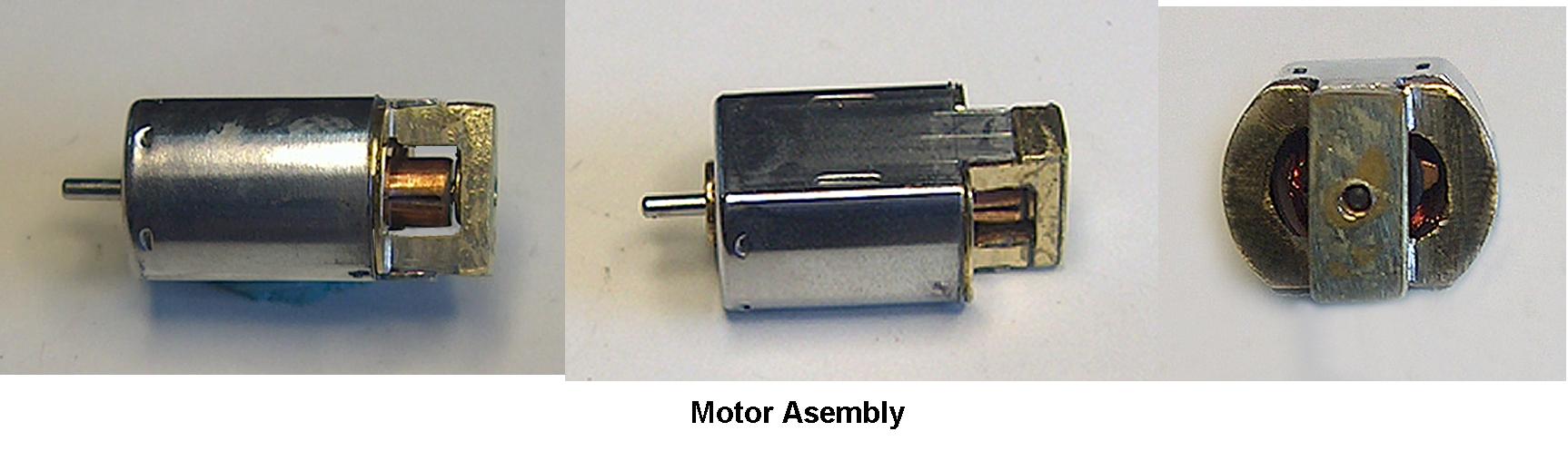 [Motor%20Assembly]