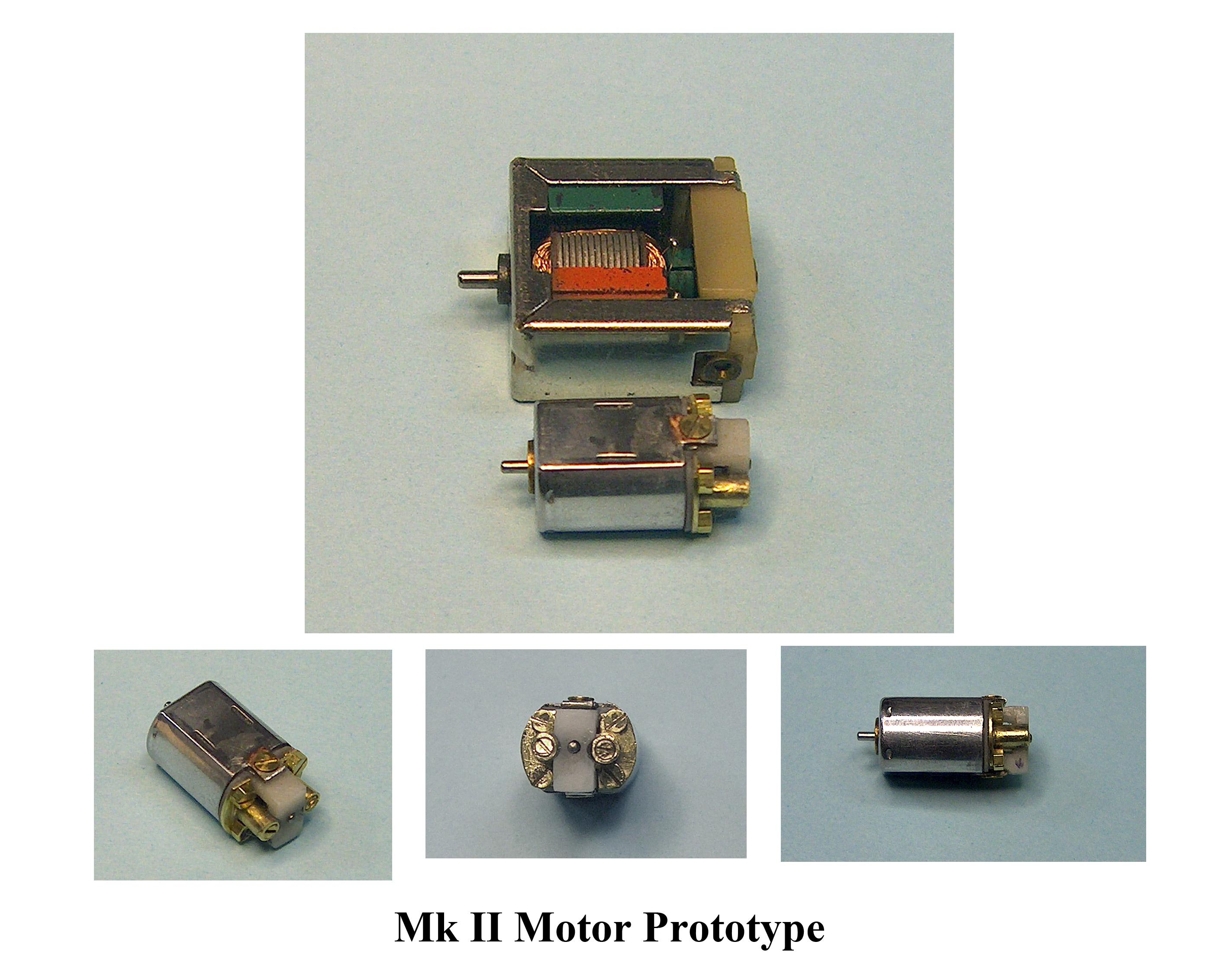 [Prototype]