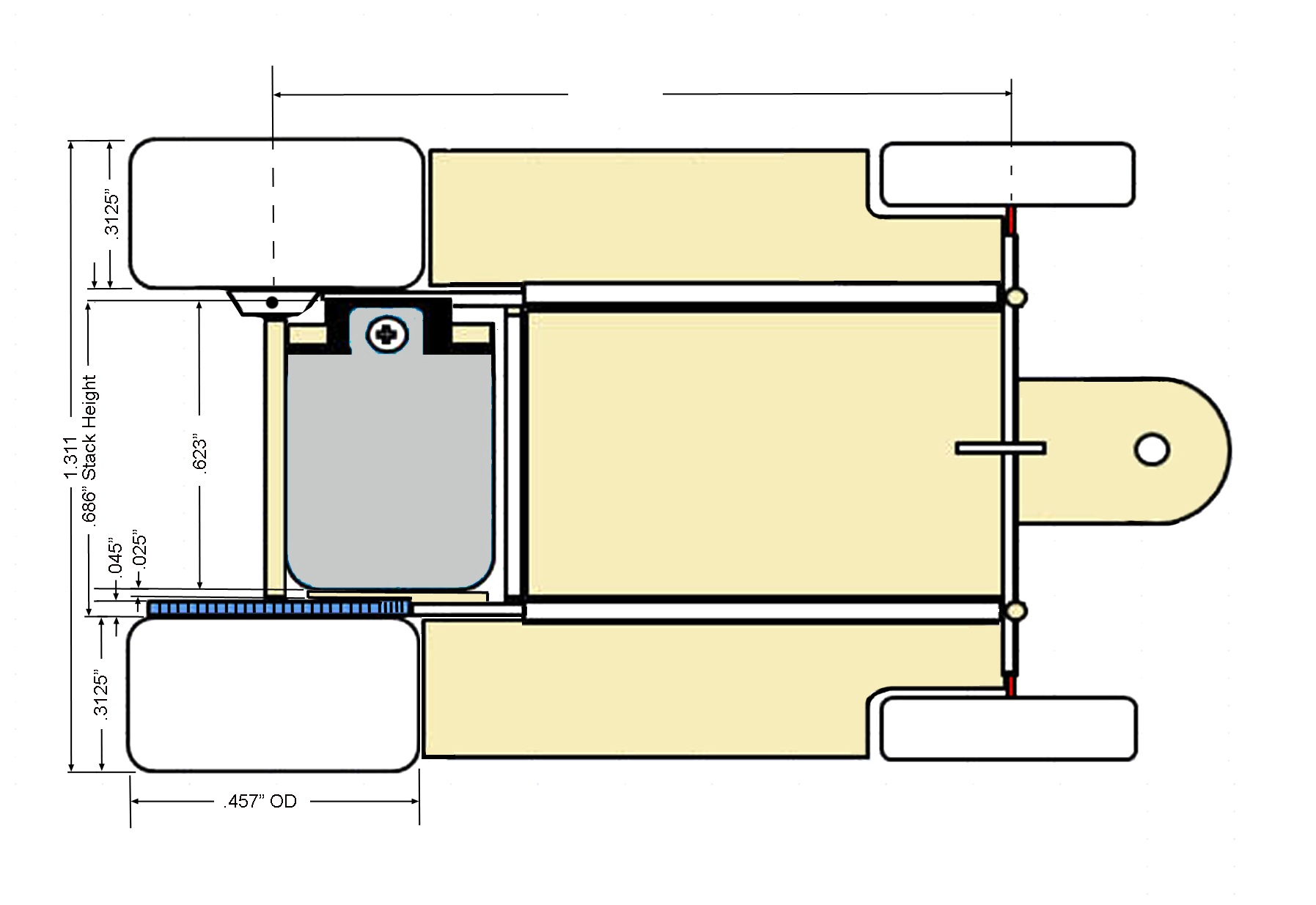 [Mk%20II%20Chassis%20Dwg%20detail]